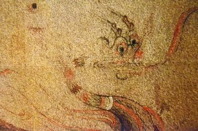 高句麗古墳群の画像 p1_20