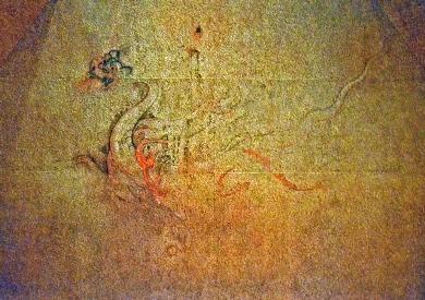 高句麗古墳群の画像 p1_22
